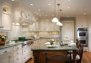 houzz kitchen lighting ideas kitchen traditional kitchen but with modern canned lighting in ceiling otherwise