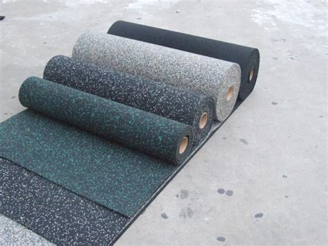 Rubber Flooring Rolls Uk by Rubber Flooring Rolls With Rubber Flooring Rolls