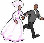 free animated wedding gifs free wedding animations and With online gif wedding invitations