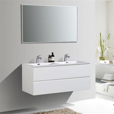 meuble salle de bain vasque 120 cm meuble de salle de bain vasque 120 cm