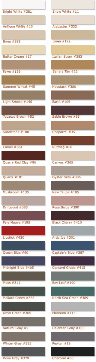 grout colors 1000 ideas about grout colors on grouting