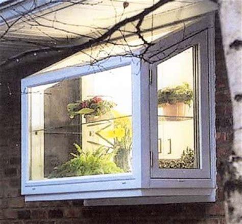 Plant Window by Salem Window Company