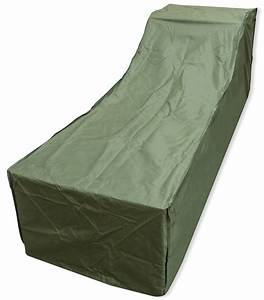 oxbridge green sun bed sun lounger waterproof outdoor With oxbridge garden furniture covers