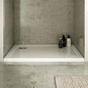 Ideal Standard Duschwanne : ideal standard connect air rechteck duschwanne e105201 reuter ~ Orissabook.com Haus und Dekorationen