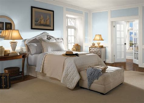 behr wave crest 540e 1 swiss coffee 12 paint the walls bedroom colors behr paint