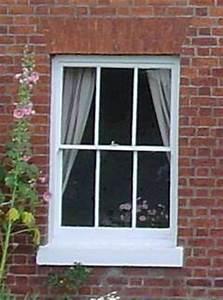 Fenêtre à L Anglaise : d finition fen tre oscillobattante fen tre oscillo ~ Premium-room.com Idées de Décoration
