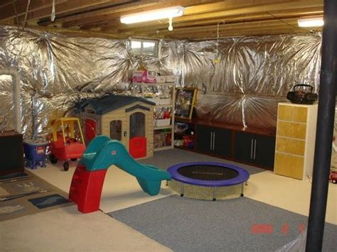 40523 unfinished basement playroom ideas playroom in unfinished basement ideas search