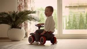 Big Bobby Car : big bobby car next english youtube ~ Watch28wear.com Haus und Dekorationen