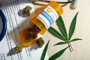 Solid Support For Medicinal Cannabis In North Carolina