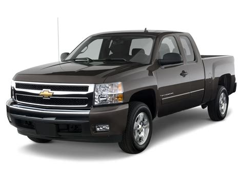 2011 Chevrolet Silverado Reviews And Rating  Motor Trend. Chrysler 200 Convertible Lease. Setting Up A Bank Account Online Video School. Local Translation Services Acorn Tree Service. Cango Competitive Analysis Wilson Garage Door. Goverment Education Grants Day Care Canton Mi. State Farm Insurance Franklin Tn. Best Car Insurance Comparison Site. Help Desk Software Free All Internet Services