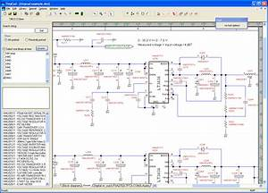 Download Tinycad The Open Source Schematic Editor For Windows