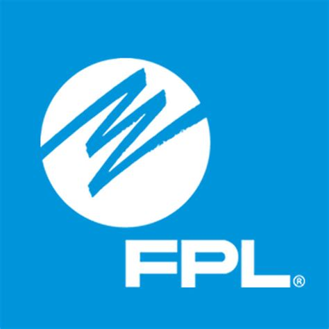 Florida Power And Light by Fpl Application Apply