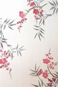 25 best ideas about cherry cabinets on pinterest cherry With kitchen cabinets lowes with cherry blossoms wall art