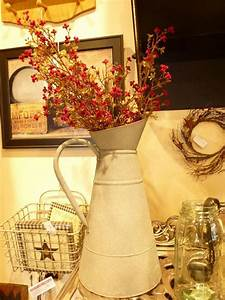 Country Home Decorating Ideas Pinterest ...