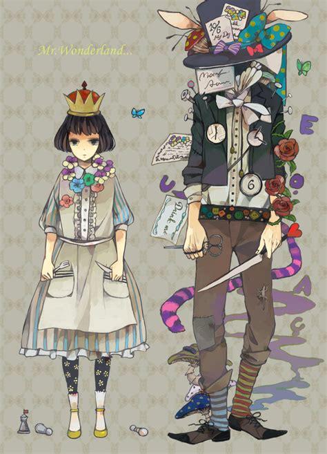 caterpillar alice  wonderland zerochan anime image board
