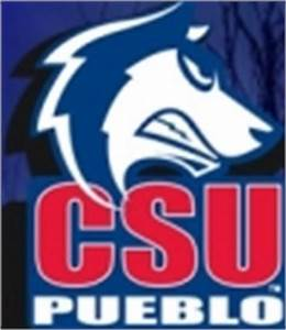 Colorado State Pueblo - Men's Basketball Camps