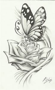25+ best ideas about Butterfly drawing on Pinterest | Easy ...