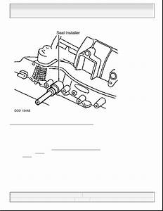 Ford F150 Pickup  Instruction