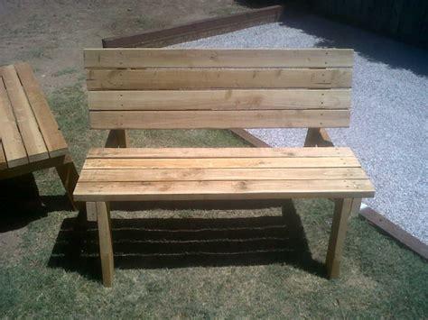 cull lumber   big box store cheap xs