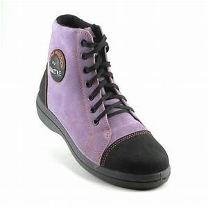 Ou Acheter Des Chaussures De Sécurité : acheter et vendre authentique chaussure confort homme ~ Dallasstarsshop.com Idées de Décoration
