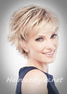 Short Shag Haircut Short Shaggy Hairstyles For Women