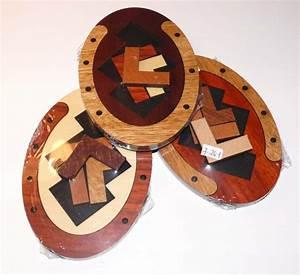 Holz Brettspiele Für Erwachsene : spiele f r erwachsene 1 geduldsspiel puzzel l hufeisen constantin holz ein designerst ck von ~ Sanjose-hotels-ca.com Haus und Dekorationen