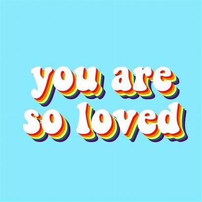 Vsco Aesthetic Quotes Quote Inspirational Retro Happy