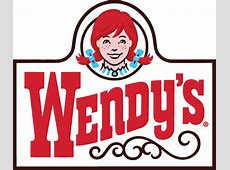 WENDY'S Youngstown State University
