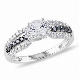 black diamond engagement rings looking for a black With what to look for when buying a wedding ring