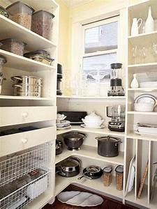 Butler39s pantry design bookmark 14309 for Kitchen butler pantry designs