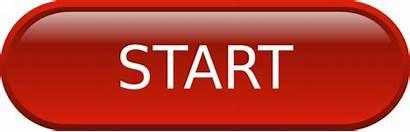 Start Clip Clipart Clker Vector Hi