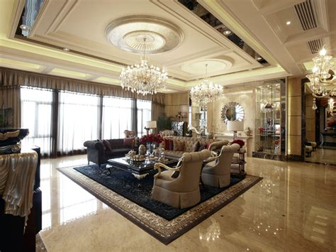 home interior design company best interior design companies and interior designers in dubai