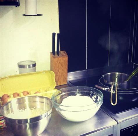 cuisine atroce le gratin de pâtes a sauvé mes soirées le canard de quennie