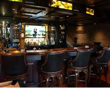 Basement Design Ideas Designing Any Room Can Be Tough But Basement Mancave Basement Bars Basement Remodeling Bar Pub Ideas Ideas
