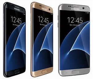 Samsung S7 Finanzieren : samsung galaxy s7 edge 32gb 5 5 g935 4g lte gsm unlocked smartphone srf ebay ~ Yasmunasinghe.com Haus und Dekorationen
