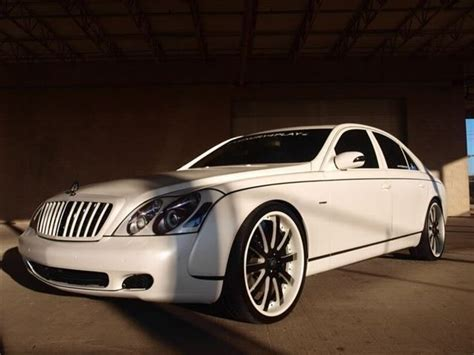 how to learn everything about cars 2004 maybach 62 on board diagnostic system 2004 maybach 57 information and photos momentcar