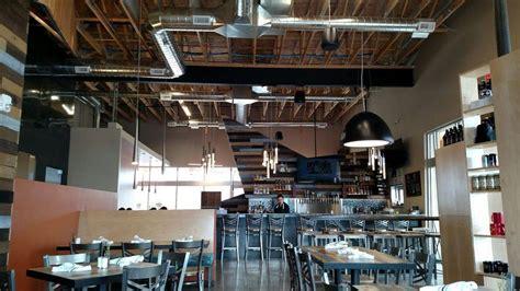 open albuquerque dining restaurants mexico vaughn wednesday acres six