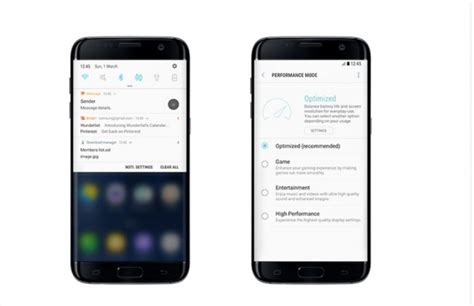samsung galaxy a8 2016 tipped to get android nougat update soon
