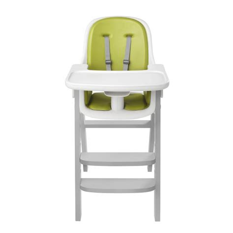 Oxo Tot Sprout High Chair Used by Oxo Tot Sprout High Chair 2017 Free Shipping