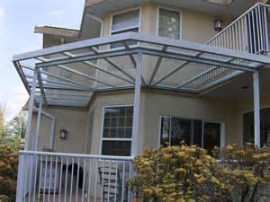 Glass Roof Specification Photo Gallery How to Build a Porch Roof Glass