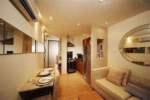 combined kitchen and living room designs this for all With kitchen and living room designs