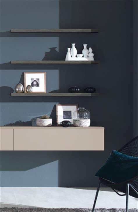 meuble pour separer cuisine salon meuble pour separer cuisine salon cobtsa com