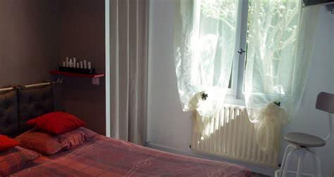 chambre hote bidart chambre d 39 hôtes côtebasque à bidart 26160
