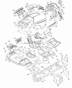 30 Husqvarna Riding Mower Carburetor Diagram