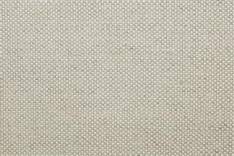 texture natural calvin fabrics