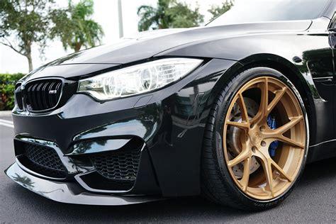 sapphire black    velos  forged wheels velos