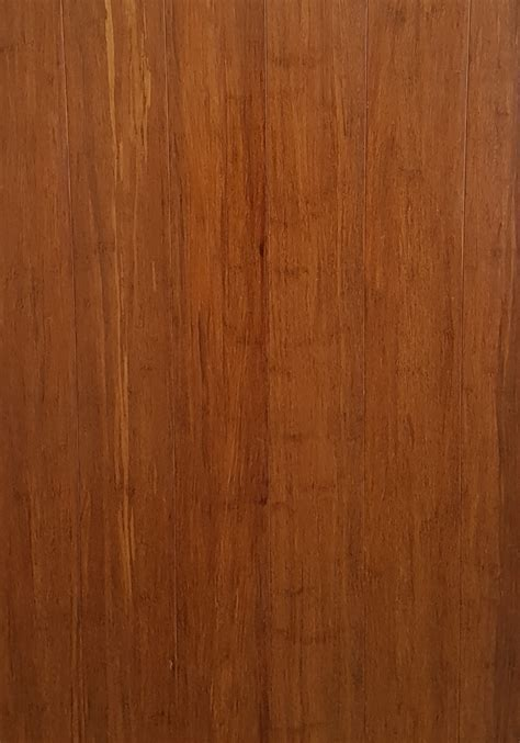 Coffee Bamboo Flooring 1830mm x 135mm x 14mm (1.5m2 Per