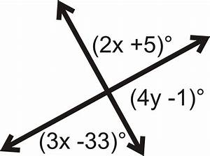Vertical Angles   Read