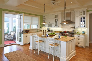 white traditional kitchen design ideas cool kitchen ideas decosee