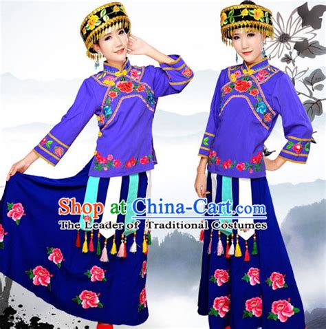 Chinese Deang Nationality Ethnic Clothes And Hat For Girls. Vera Wang Wedding Dresses Ball Gown. Bohemian Wedding Dresses San Antonio. Kijiji Red Deer Wedding Dresses. Romantic Wedding Dress Ebay. Vintage Style Wedding Dresses Dublin. Designer Wedding Dresses Consignment. Short Wedding Dresses San Diego. Cheap Wedding Dresses For Halloween
